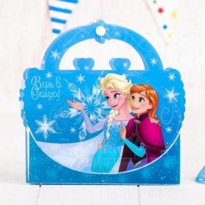 фотоальбом сумочка для девочки