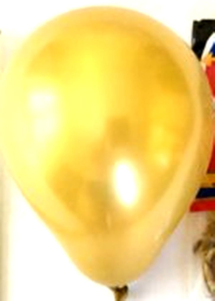 "хром золото 7"""